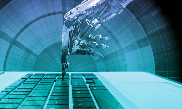robotic-automation-to-reduce-costs